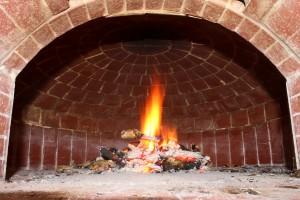 My Forno Classico Pizza Oven