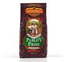 Pablo's Pride