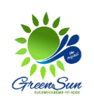 greensun logo small